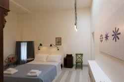 Puglia / Zuid / Vinilia Wine Resort
