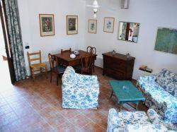 Calabrië / Tropea / Casa Pittara