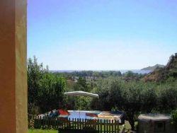 Sardinië / Centraal-Oost / Casa Montera