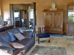 Sicilië / West / Villa Ashram
