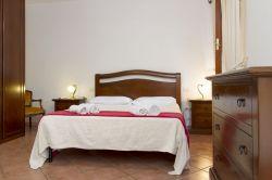 Sardinië / Noord-West / Villa Ulivo