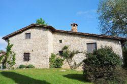 Toscane / Siena / Il Capannino (Pornanino)