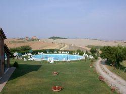 Toscane / Siena / Vesta 1ka
