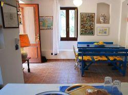 Calabria / Tropea / Casa Arco