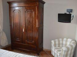 Piemonte / Le Langhe / Quarzo (Corte)