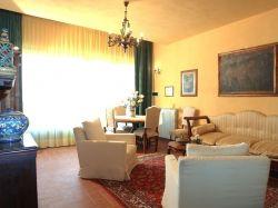 Toscane / Toscaanse kust / Costanza (Rossa)