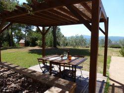 Toscane / Toscaanse kust / Casa Istrice (Ramerino)