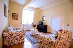Toscane / Florence / Casa Anna