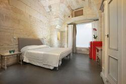 Puglia / Zuid / B&B Arco Vecchio