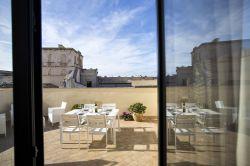 Sicilië / West / Badia Nuova Residence