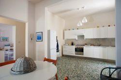 Sicilië / Zuid-Oost / Casa Calabernardo