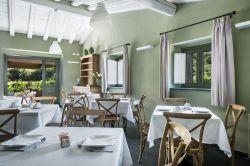 Sicilië / Oost / Cavanera Wine Resort