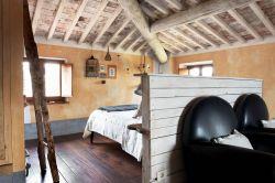 Toscane / Siena / Fattoria San Martino