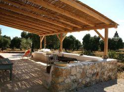 Puglia / Zuid / Rota Piccola