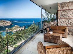 Sicilië / Oost / Isola Bella 1