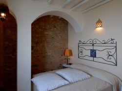 Campanië / Cilento / Hotel Marulivo