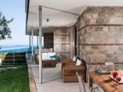 Sicilië / Oost / Isola Bella 3