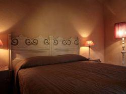 Toscane / Siena / Casa Dario 2 (Pietrafitta)