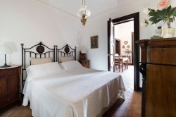 Sicilië / Oost / Casa del Ciliegio