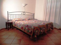 Toscane / Toscaanse kust / Pieve Vecchia 3ka