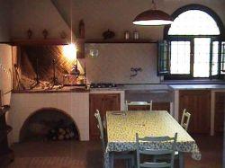 Toscane / Toscaanse kust / Pomi (Uccelliera)