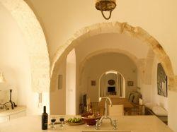 Puglia / Centraal / Villa Fumarola