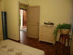 Sardinië / Centraal-Oost / Borgo degli Ulivi 2ka