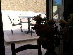 Sicilië / Noord / Residence Bellavista 2ka4