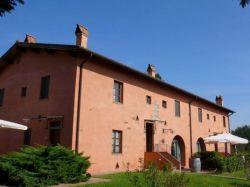 Toscane / Florence / Rosmarino (Cantagallo)