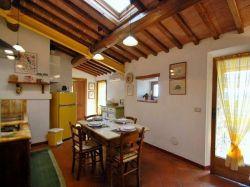 Toscane / Siena / L'Orsa Minore