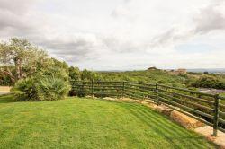 Sardinië / Noord-West / Borgo Sixeri 3ka