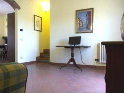 Toscane / Florence / Fienile (Cantagallo)