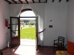 Toscane / Toscaanse kust / Pieve Vecchia 2ka