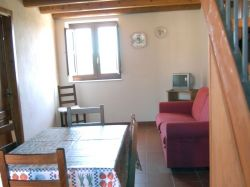 Sicilië / Zuid-Oost / Rosellina (Borgo Ulivi)