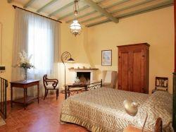 Toscane / Toscaanse kust / Giuditta (Rossa)