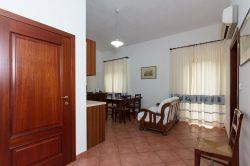 Sardinië / Noord-West / Monte Sixeri 3ka