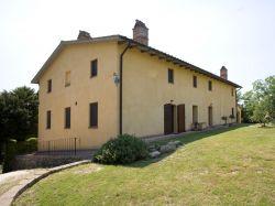 Toscane / Lucca-Pisa / Villa Il Ginestraio