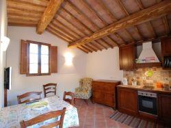 Toscane / Siena / Ginepro (S.Taverna)