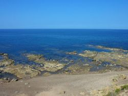 Sicilië / Noord / Casa Capo Playa