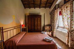 Toscane / Lucca-Pisa / Agriturismo Chioi