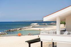 Sicilië / West / Terrazza sul Mare 2