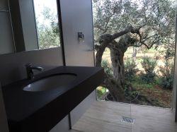 Sicilië / West / Villa Pineta