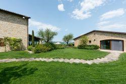 De Marken / Zuid / Biancospino (Picchio Verde)