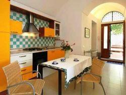Campanië / Amalfikust / Casa Conca