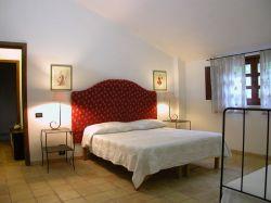 Abruzzo / Centraal / Stella (Le Magnolie)