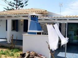 Sicilië / Zuid-Oost / Casa del Marinaio