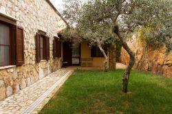 Sardinië / Noord-West / Borgo Sixeri 4ka