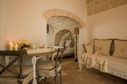 Apulië / Centraal / Don Ferrante 5*