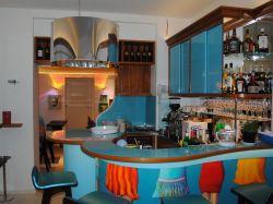 Calabrië / Centraal / Piccolo Grand Hotel Pizzo