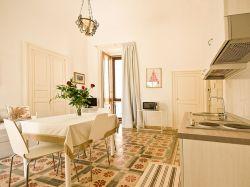 Puglia / Zuid / Donnanna